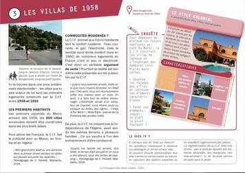 Carnoux-en-Provence — Carnet de balade urbaine