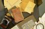 Visite découverte dans les coulisses des Archives