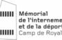 Visite guidée du Camp de Royallieu