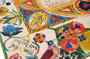 Les 1001 secrets des imagiers-peintres